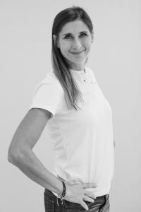 Mag. Heidi <strong>SYKORA</strong>