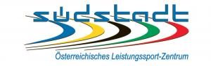 ÖLZ Südstadt Logo