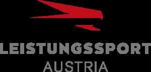 LSA Logo zentriert