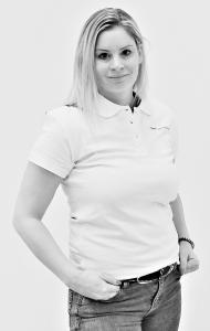 Katharina <strong>RANKL</strong>